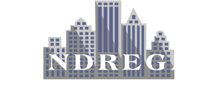 Londregan Commercial Real Estate Group
